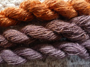 natural dyes 242