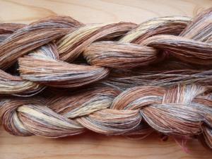 weaving-finishing 207