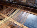 weaving-finishing 209