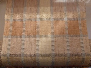weaving-finishing 212