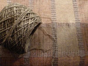 weaving-finishing 219