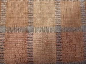 weaving-finishing 221