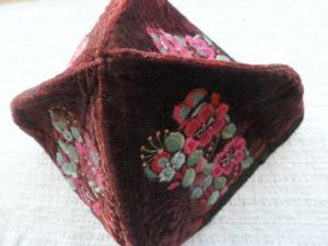 ethnic textiles 060
