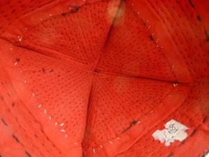 ethnic textiles 061