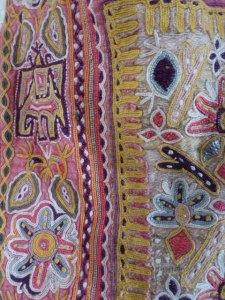 ethnic textiles 063