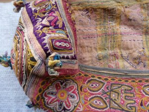 ethnic textiles 064