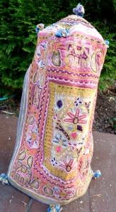 ethnic textiles 066