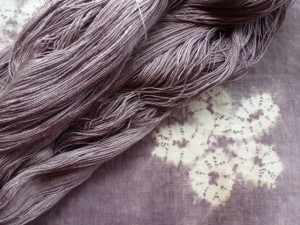 natural dyes 244