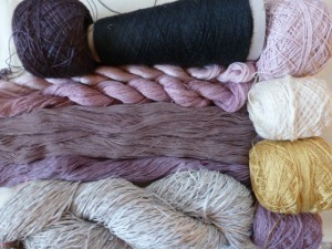 natural dyes 252