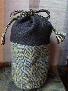 weaving-finishing 241