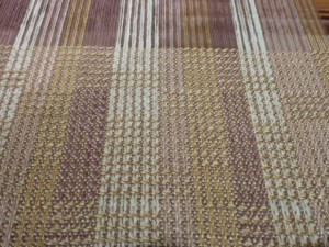 weaving-finishing 253