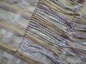 weaving-finishing 254
