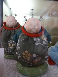Japan 2012 265