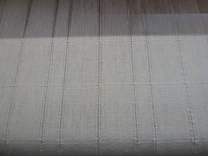 weaving-finishing 256