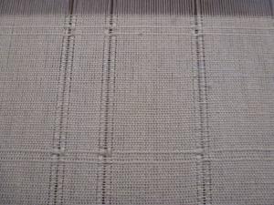 weaving-finishing 257