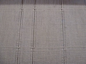weaving-finishing 257