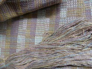 weaving-finishing 258