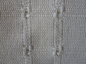 weaving-finishing 262
