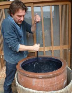Japan 2012 052