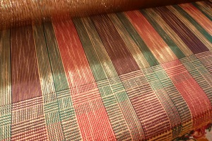 weaving-finishing 276