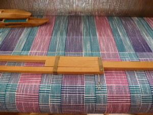 weaving-finishing 277