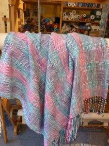 weaving-finishing 278