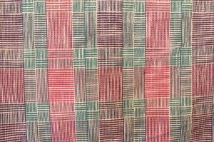 weaving-finishing 281