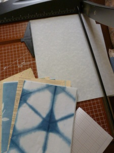book making 073
