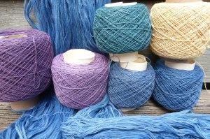 natural dyes 262