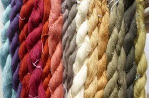 natural dyes 274