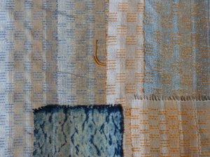 weaving-finishing 290