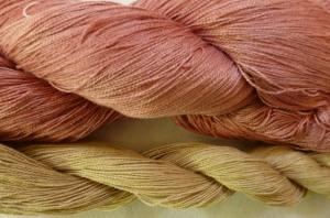 natural dyes 279