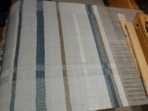 weaving-finishing 293