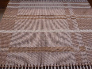weaving-finishing 299