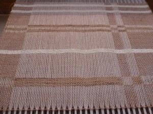 weaving-finishing 299