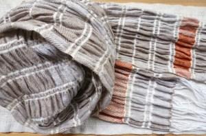 weaving-finishing 307
