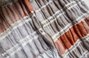 weaving-finishing 308