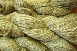 natural dyes 283