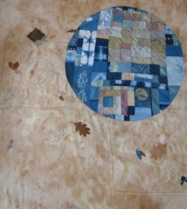 pieced and stitched 075