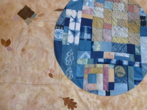 pieced and stitched 077