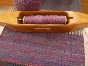 weaving-finishing 314
