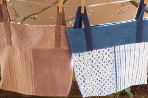 bags 011