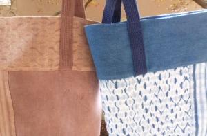 bags 012