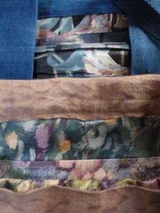bags 018