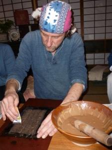 Japan 2012 375