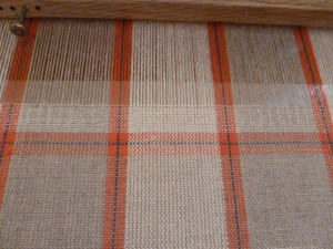 weaving-finishing 318