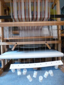 weaving-finishing 319