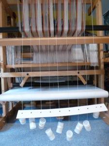 weaving-finishing 319