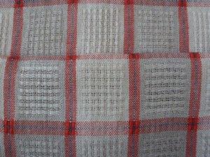 weaving-finishing 325