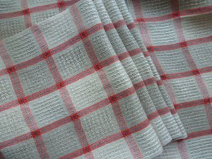 weaving-finishing 329